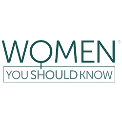 Women You Should Know