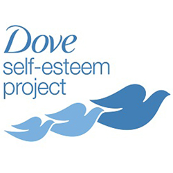 Dove Self Esteem Project