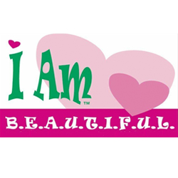 iambeautiful