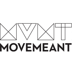 Movemeant